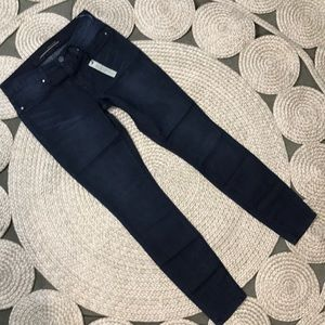 Rich & Skinny 29 Skinny Marilyn Jeans Dark Wash